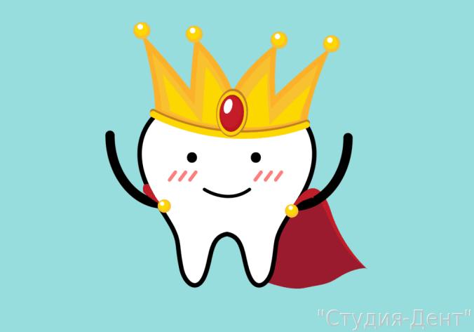 Кариес молочных зубов причины и лечение