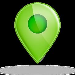 Адреса клиники